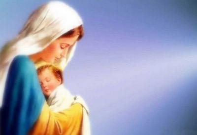 Mother-Mary-Desktop-Wallpaper
