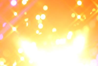 light_beiz.jp_S01412